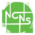 nc_logo_120